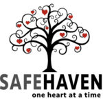 SafeKids Is Developing SafeHaven – a State-of-the-Art Training Center for Low-Income Youth