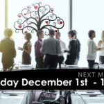 Community Council of Franklin County Meets December 1st