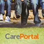 CarePortal technology platform launches to serve at-risk children and save tax dollars
